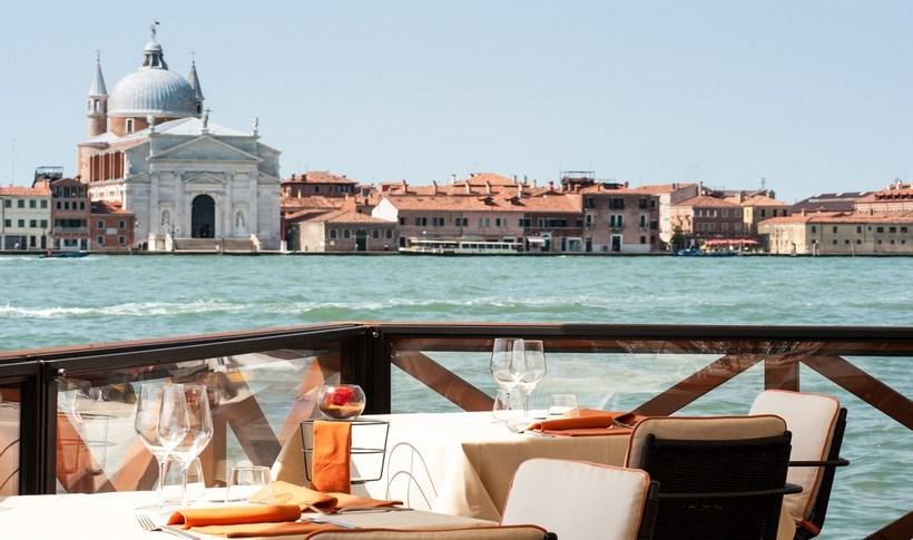 Βενετία: Στα μυστικά της στέκια