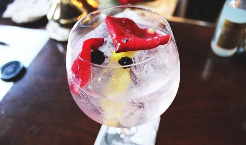Βαρκελώνη: Πού θα πιείτε τα καλύτερα κοκτέιλ