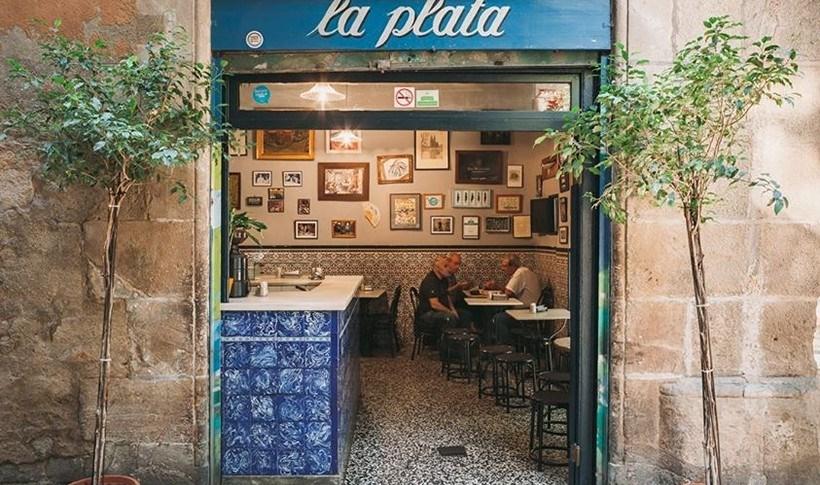 Βαρκελώνη: Τα μυστικά εστιατόρια των ντόπιων