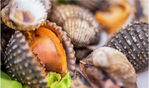 Τα 10 πιο επικίνδυνα φαγητά στον κόσμο
