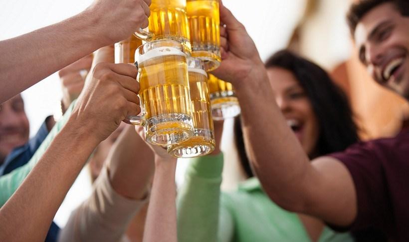 Ευρώπη: 8 προορισμοί για τους λάτρεις της μπύρας