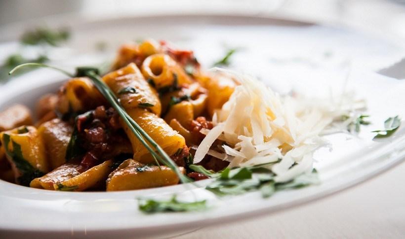 Φλωρεντία: Πού θα φάτε καλά και φτηνά