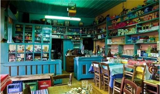 Τζουμέρκα: 6 γευστικοί σταθμοί