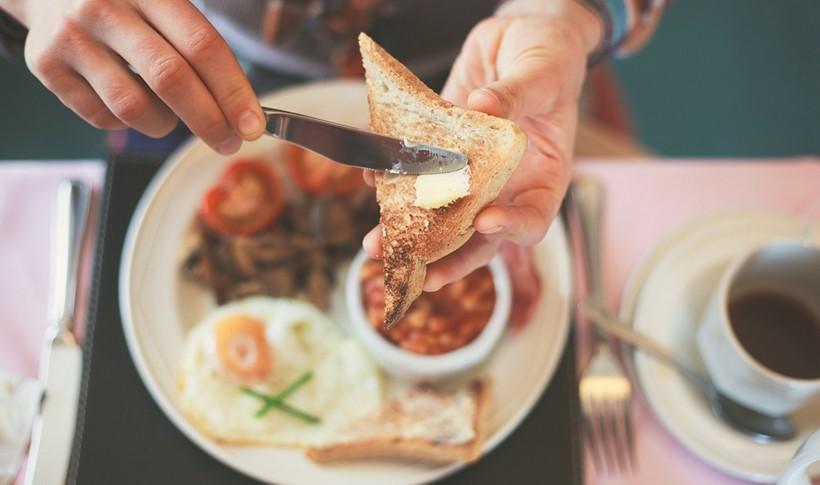 Τα αγαπημένα μας μέρη για πρωινό στην Αθήνα